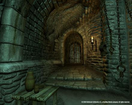 oblivionprison